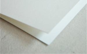 220 Lb Lettra Paper