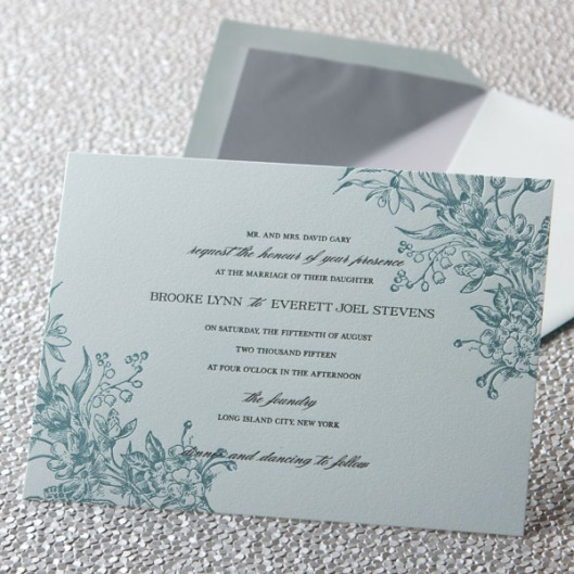 wedding invitation wording junior yaseen for With wedding invitation etiquette jr