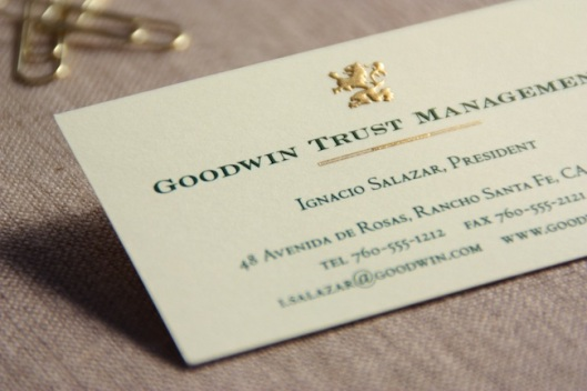 Business-Supplement-Business-Card-lores