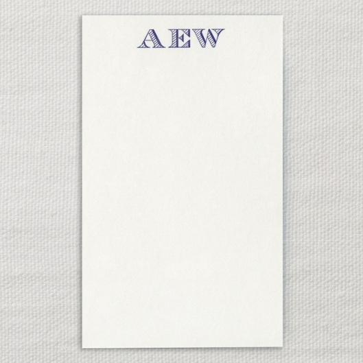 jotter-card