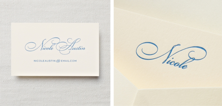 Letterpress-Patisserie-Correspondence-Card