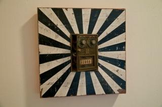 lauren-kay-mailbox
