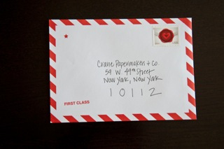 letters-from-lauren-envelope