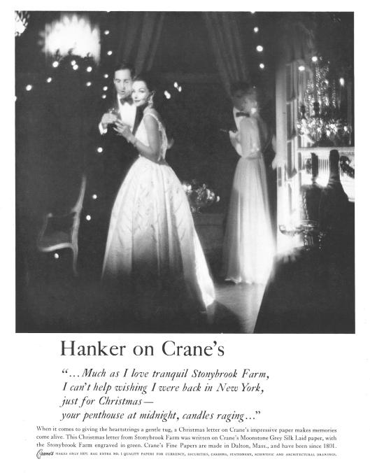 crane-vintage-ad-hanker-on-cranes-2