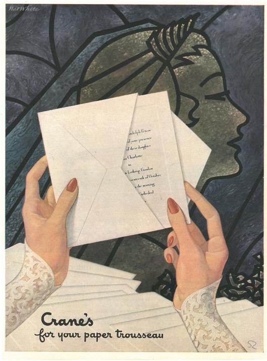 crane-vintage-ad-paper-trousseau