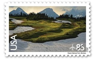 Glacier-park-slideshow