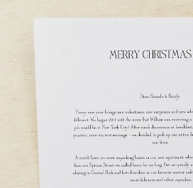 Holiday-Photo-and-Letter-Card-Written-Letter-blog