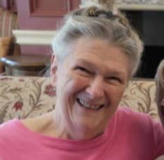 Lorraine Jahn