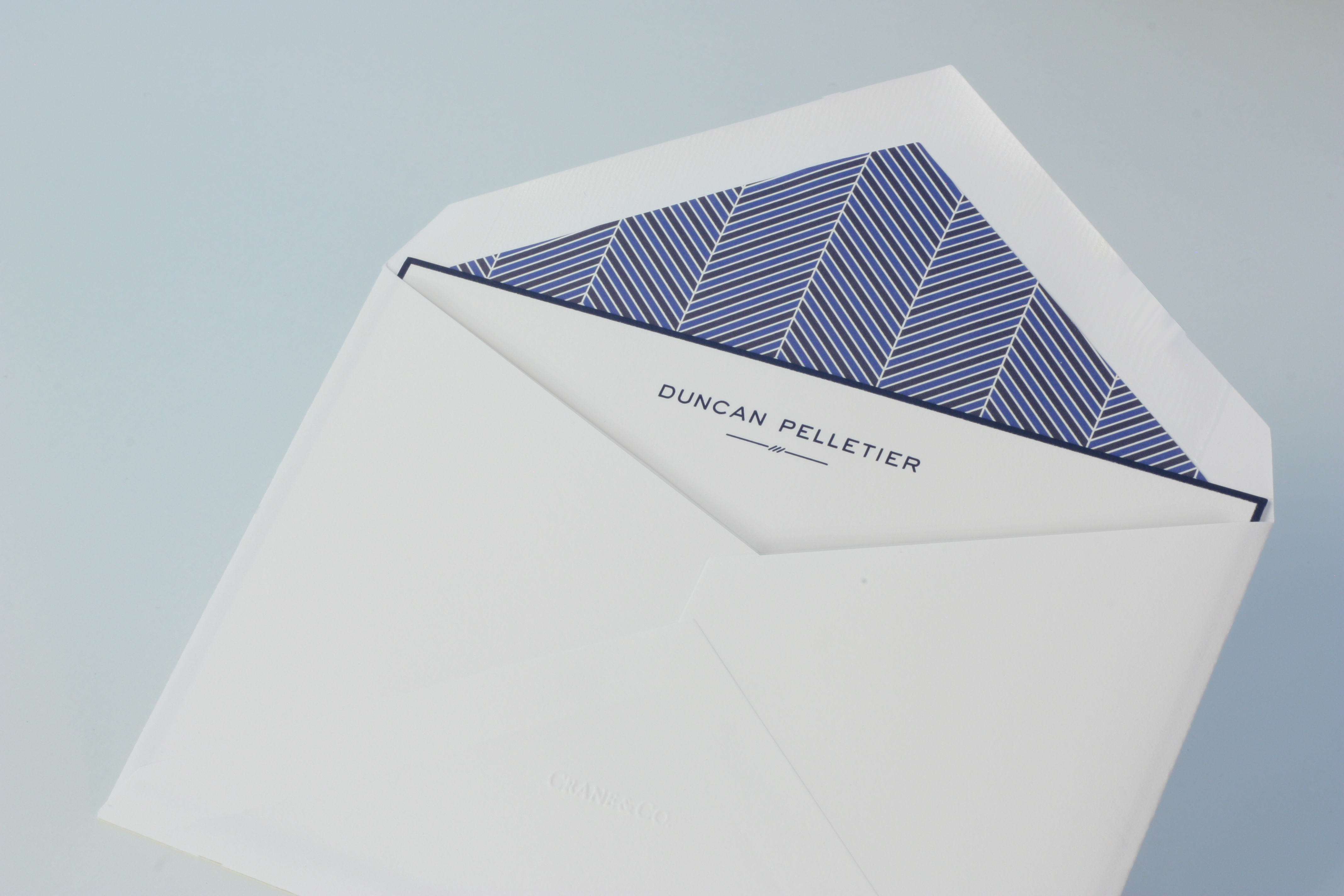 Personalized Stationery | Crane & Co.: The Blog