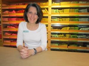 Anne-Lowenthal-paper-source-soho