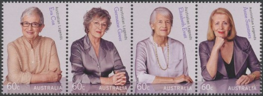 australian-legends-stamps