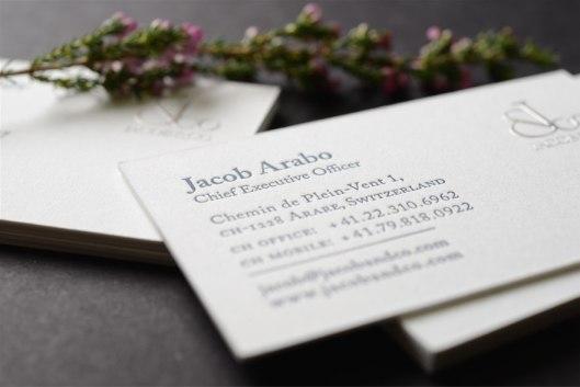 jacob-business-cards