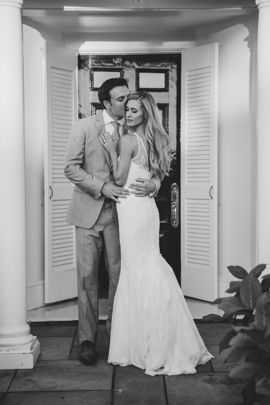 View More: http://ginabrocker.pass.us/kate-and-kevin-wedding