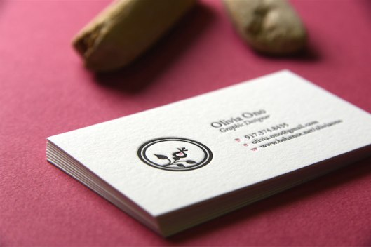 olivia-business-cards