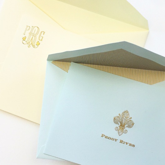fresh-ink-personalized-stationery
