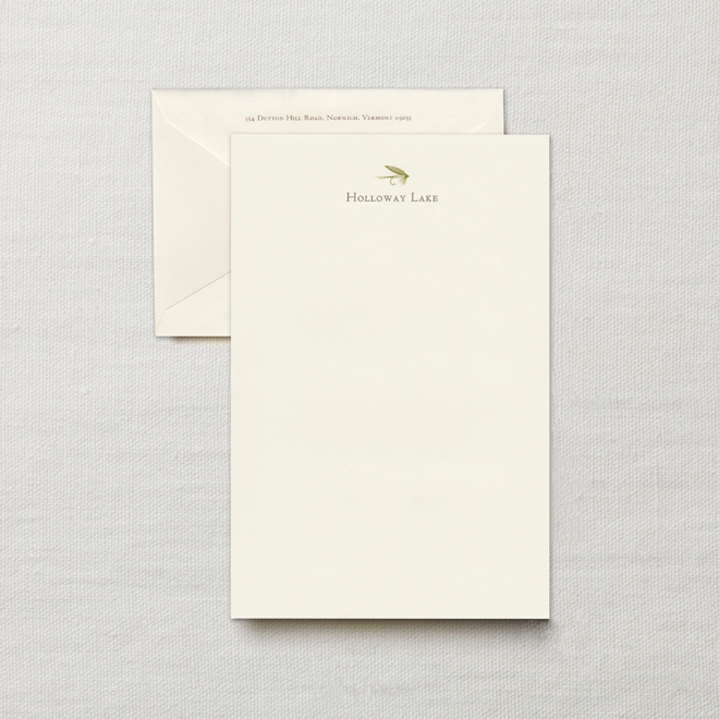 house-stationery-holloway-lake