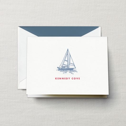 house-stationery-kennedy-cove