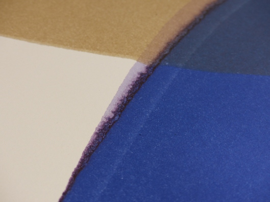 lettra-painting-detail-blue
