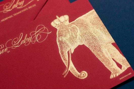alexa-pulitzer-elephant-detail