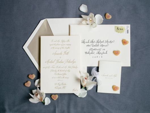 amanda-and-michael-invitation-suite