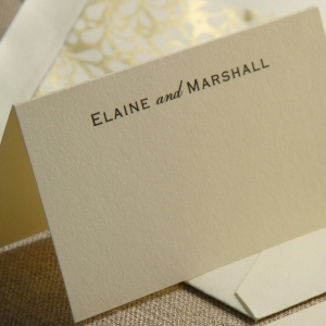 place-card