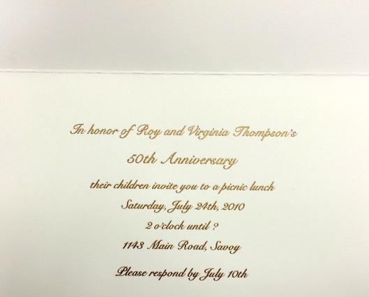 virginia-anniversary-invitation