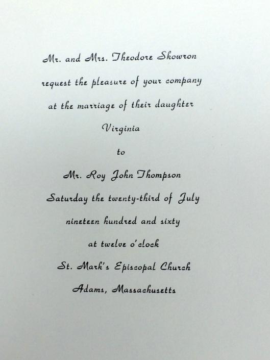 virginia-inside-invitation