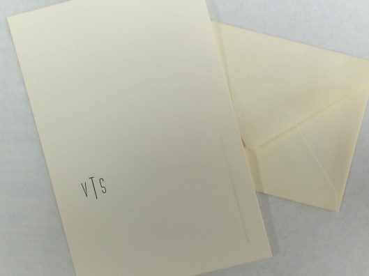 virginia-monogram-stationery