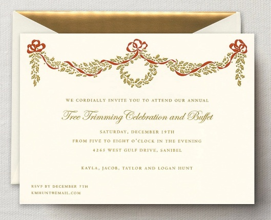 holly-bough-holiday-invitation
