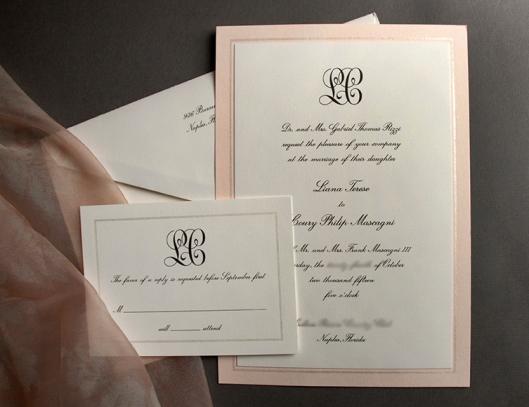 paper-merchant-naples-invitation-blurred