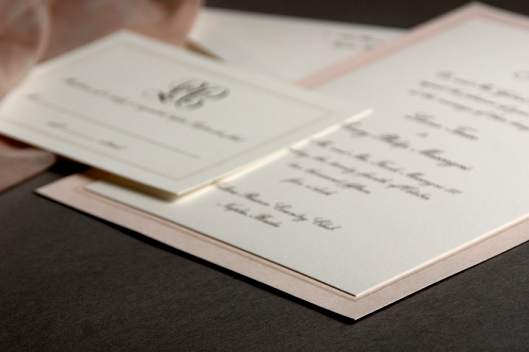 paper-merchant-naples-invitation-detail