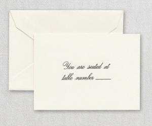 script-ecru-table-card