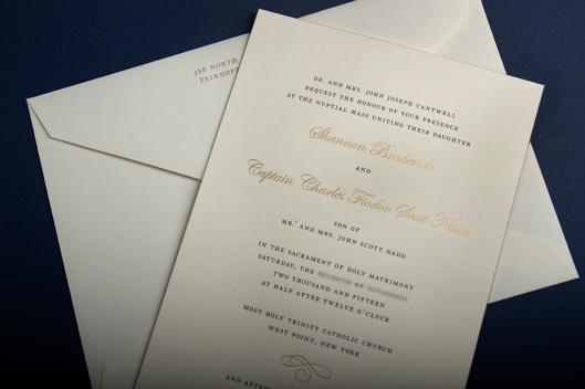 shannon-and-chuck-invitation-blurred